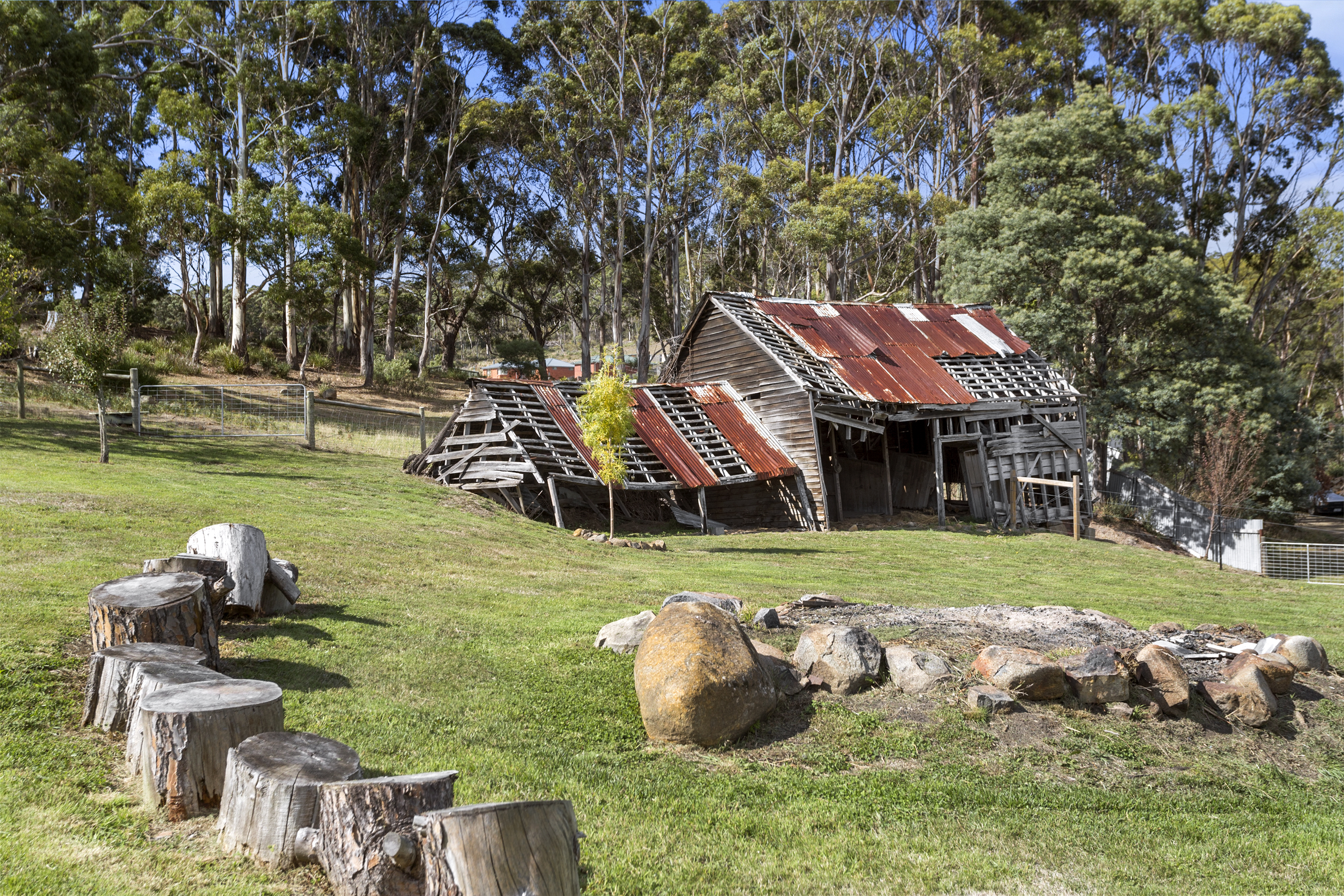 Tasmanian Private Realty -